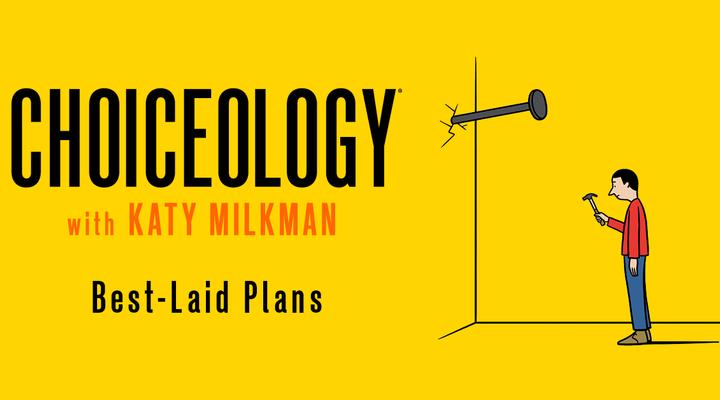Choiceology: Season 3 Episode 6   Charles Schwab